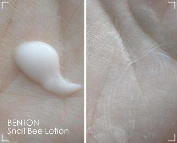 benton_snail_bee_high_content_lotion